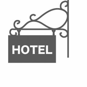 ホテル33